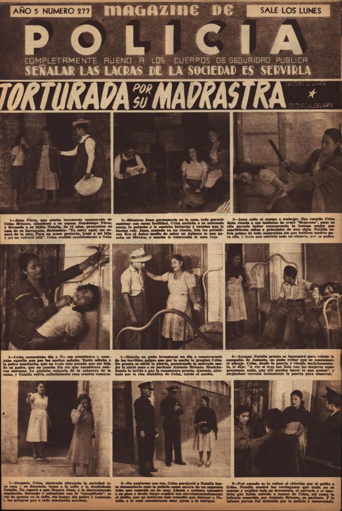 magazine-de-policia-1944-04-17-bc
