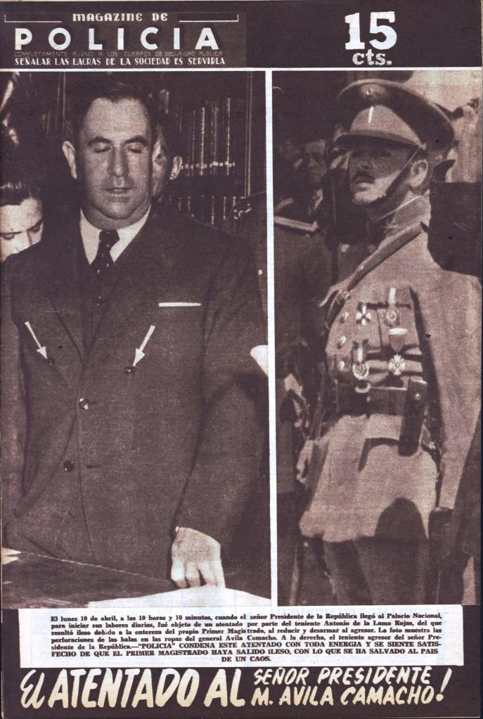 magazine-de-policia-1944-04-17