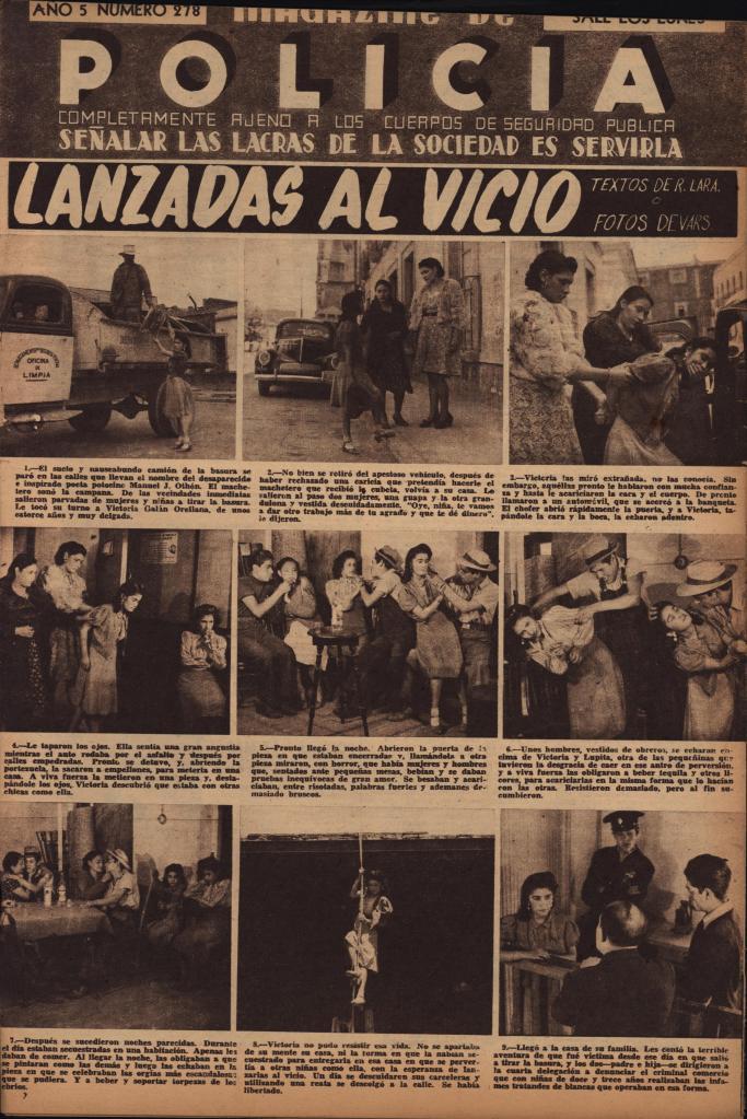 magazine-de-policia-1944-04-24-bc