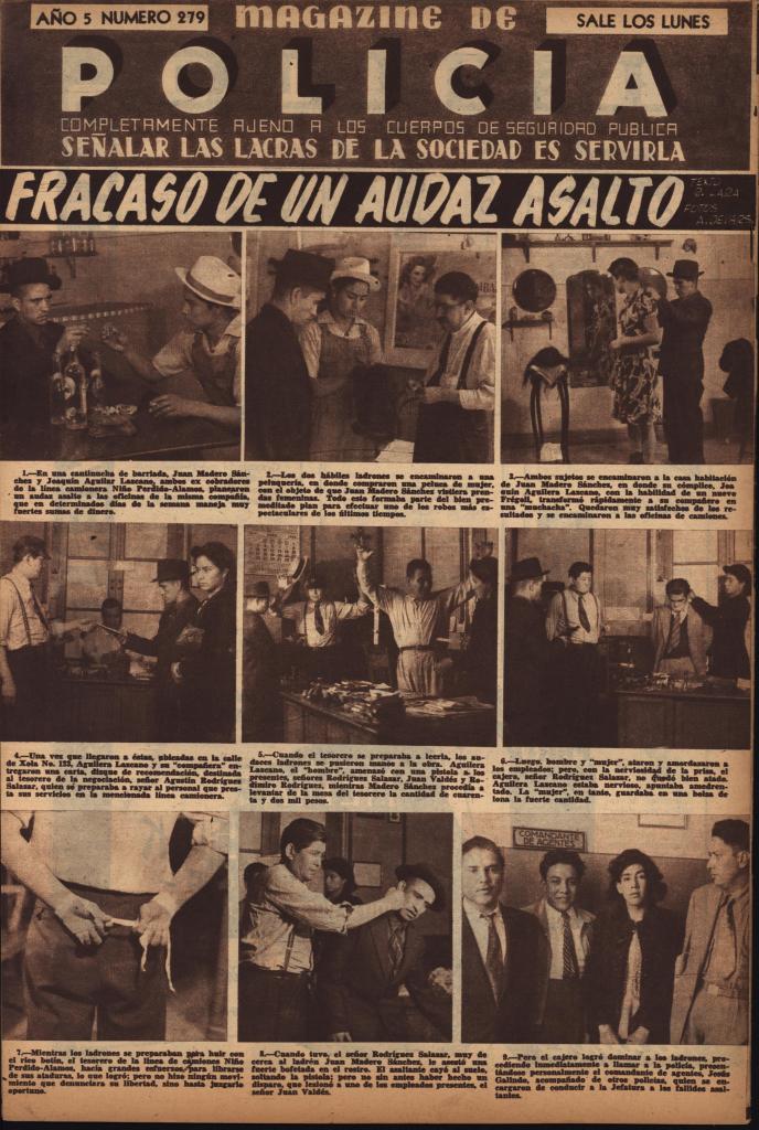 magazine-de-policia-1944-05-01-bc