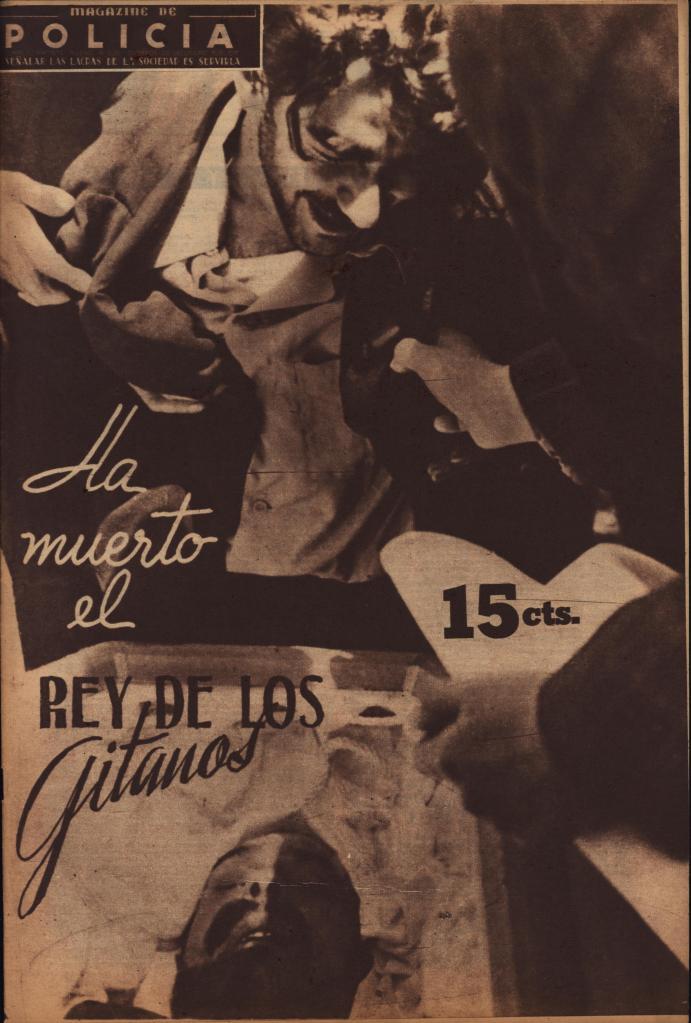 magazine-de-policia-1944-05-01