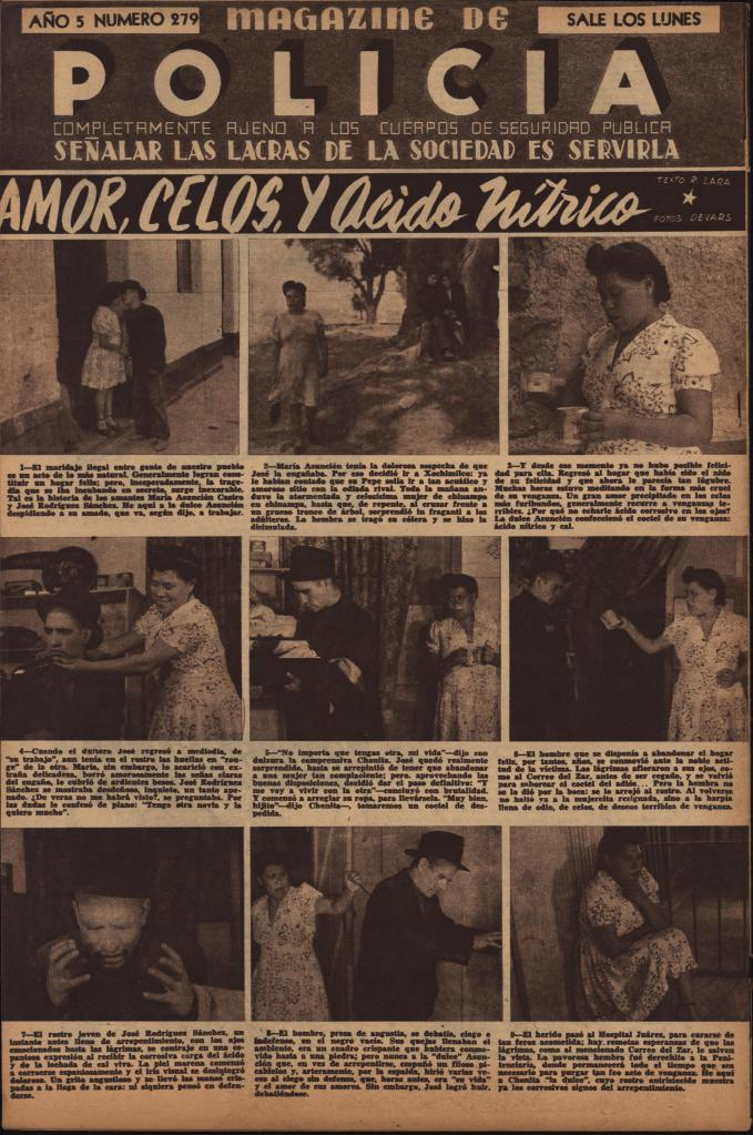 magazine-de-policia-1944-05-08-bc