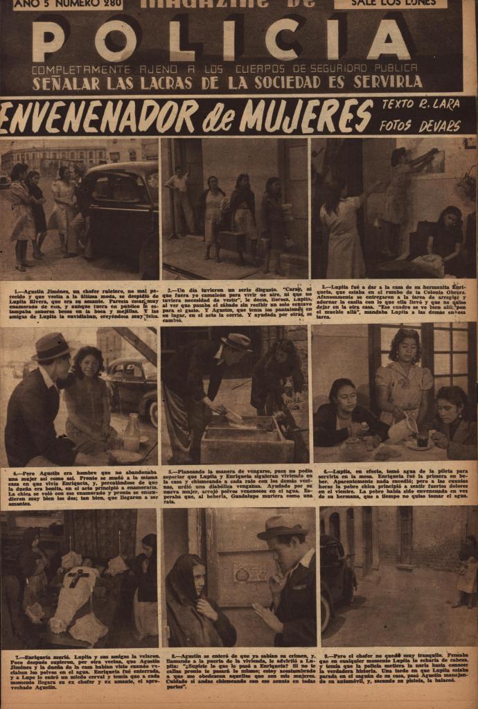 magazine-de-policia-1944-05-15-bc
