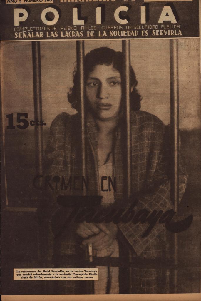 magazine-de-policia-1944-05-15