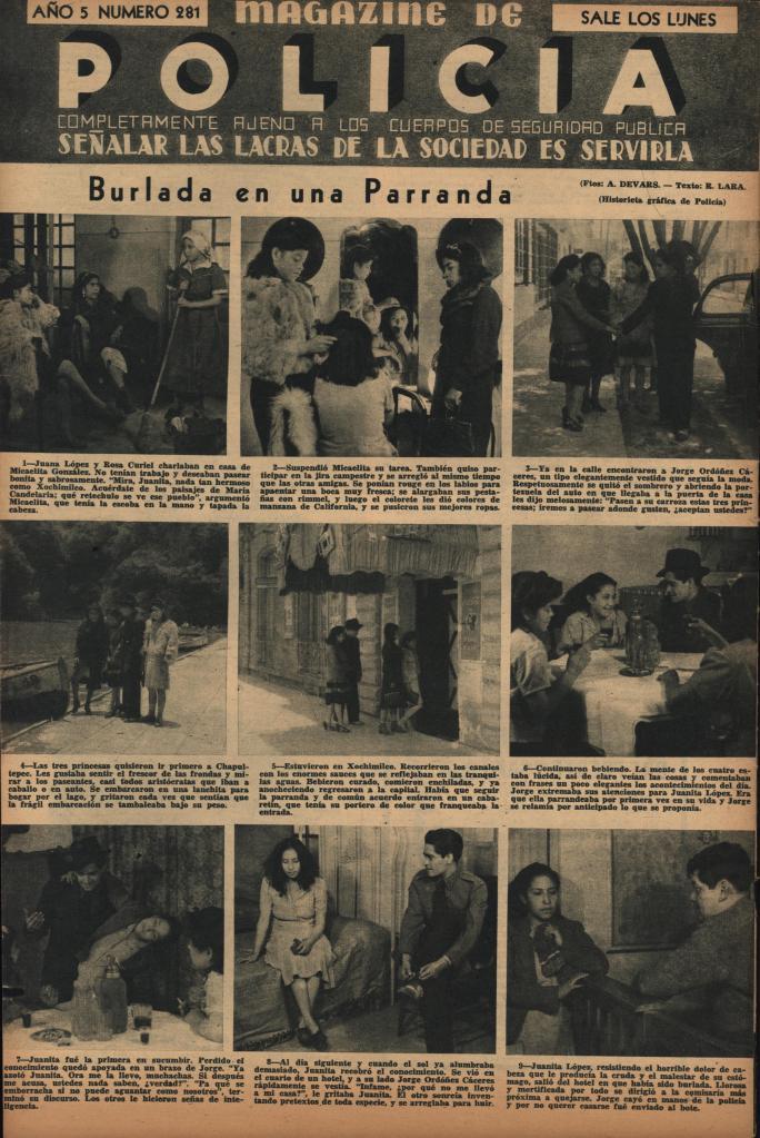 magazine-de-policia-1944-05-22-bc
