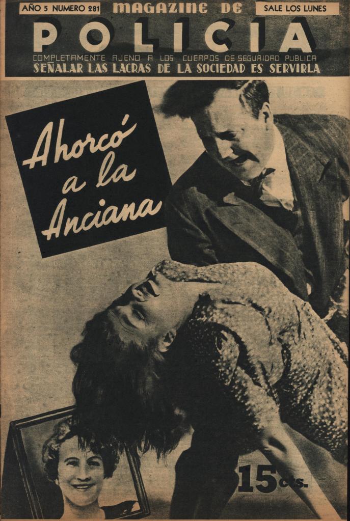 magazine-de-policia-1944-05-22