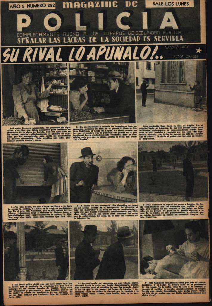magazine-de-policia-1944-05-29-bc