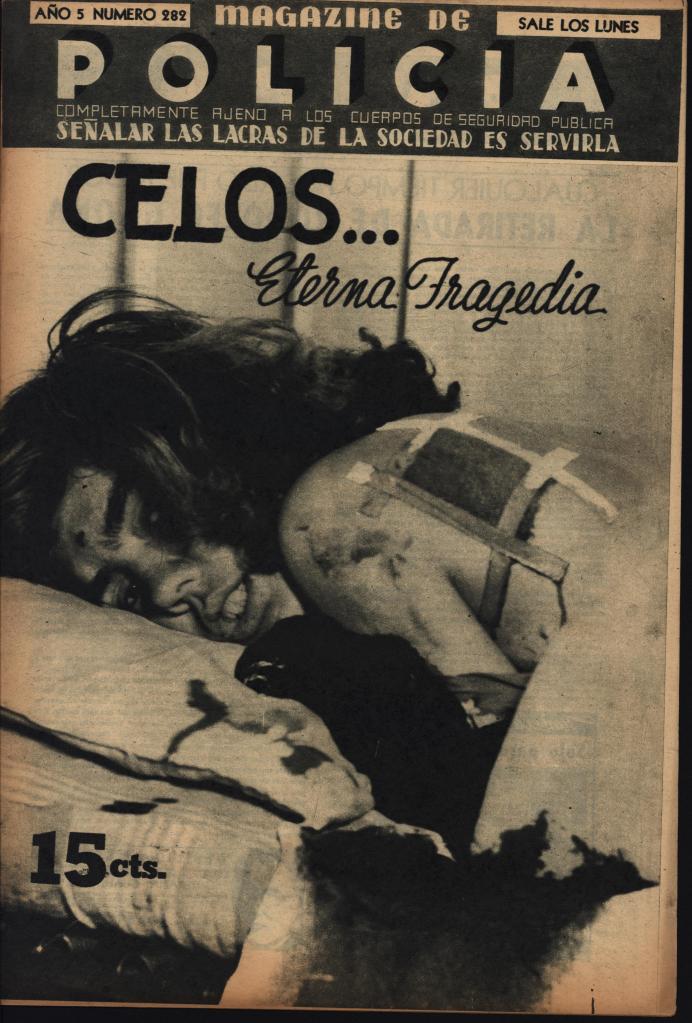 magazine-de-policia-1944-05-29