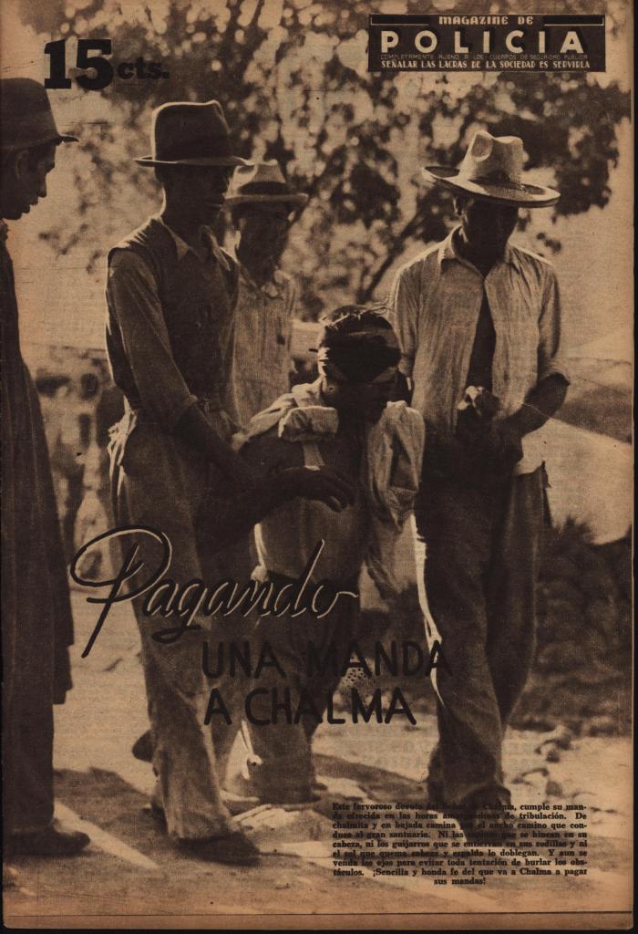 magazine-de-policia-1944-06-05