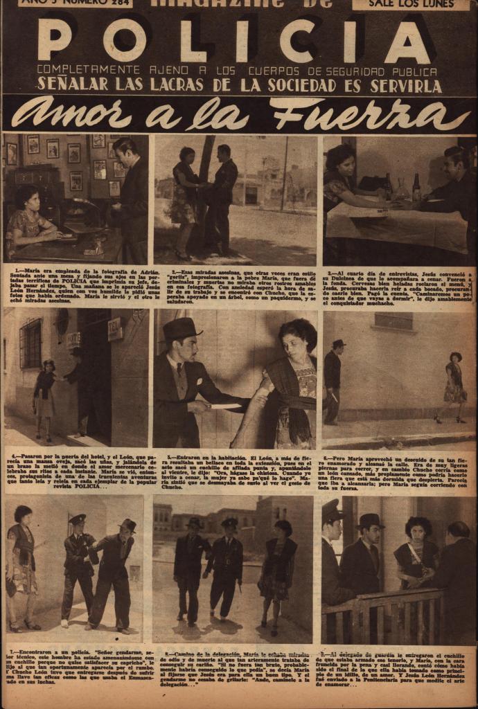 magazine-de-policia-1944-06-12-bc