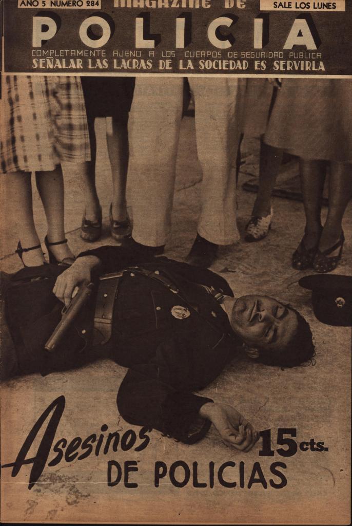 magazine-de-policia-1944-06-12