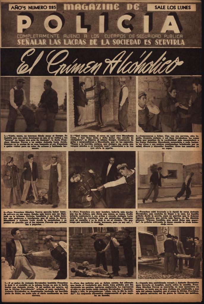 magazine-de-policia-1944-06-19-bc