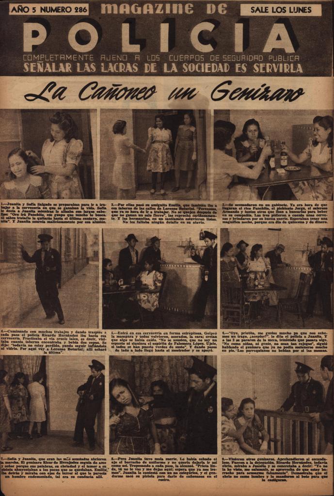 magazine-de-policia-1944-06-26-bc
