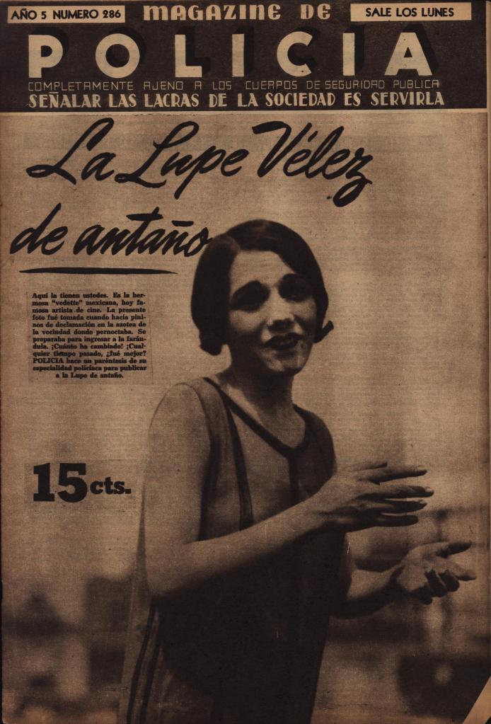 magazine-de-policia-1944-06-26