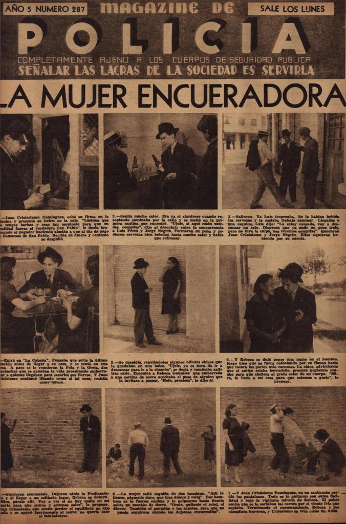 magazine-de-policia-1944-07-03-bc