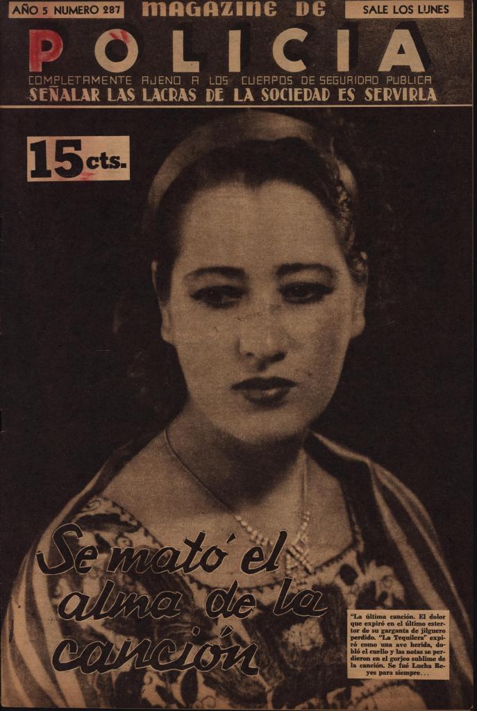 magazine-de-policia-1944-07-03