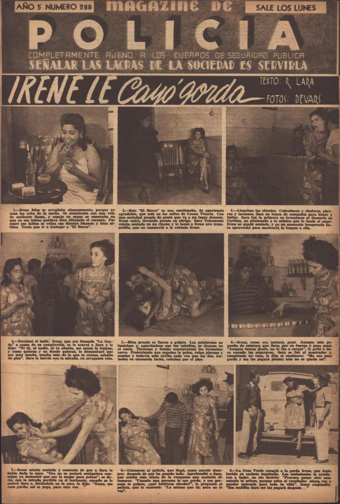 magazine-de-policia-1944-07-10-bc