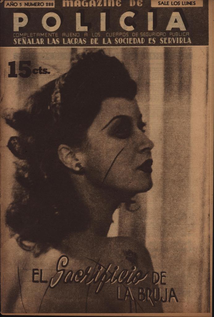 magazine-de-policia-1944-07-10