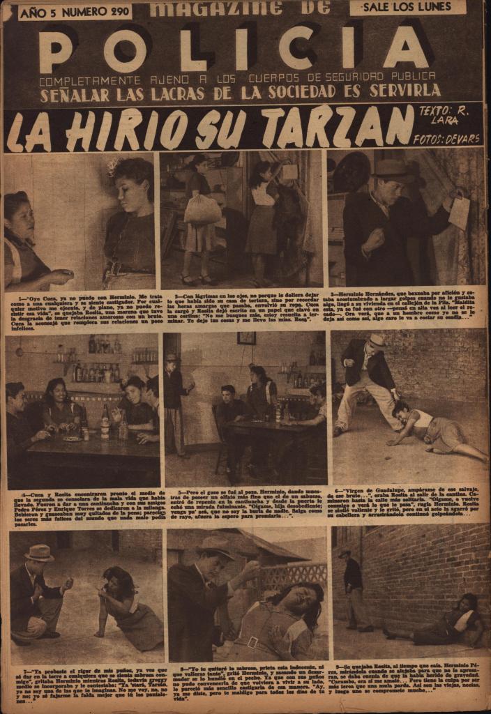 magazine-de-policia-1944-07-24-bc