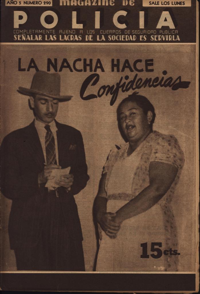magazine-de-policia-1944-07-24