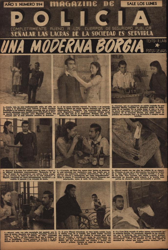 magazine-de-policia-1944-08-21-bc