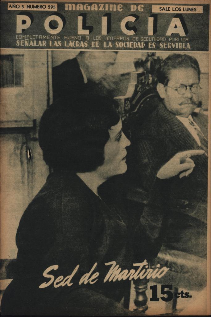 magazine-de-policia-1944-08-28