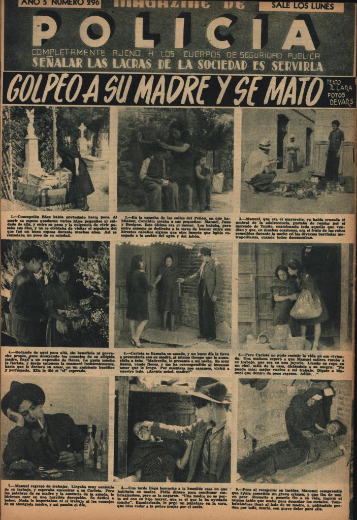 magazine-de-policia-1944-09-04-bc