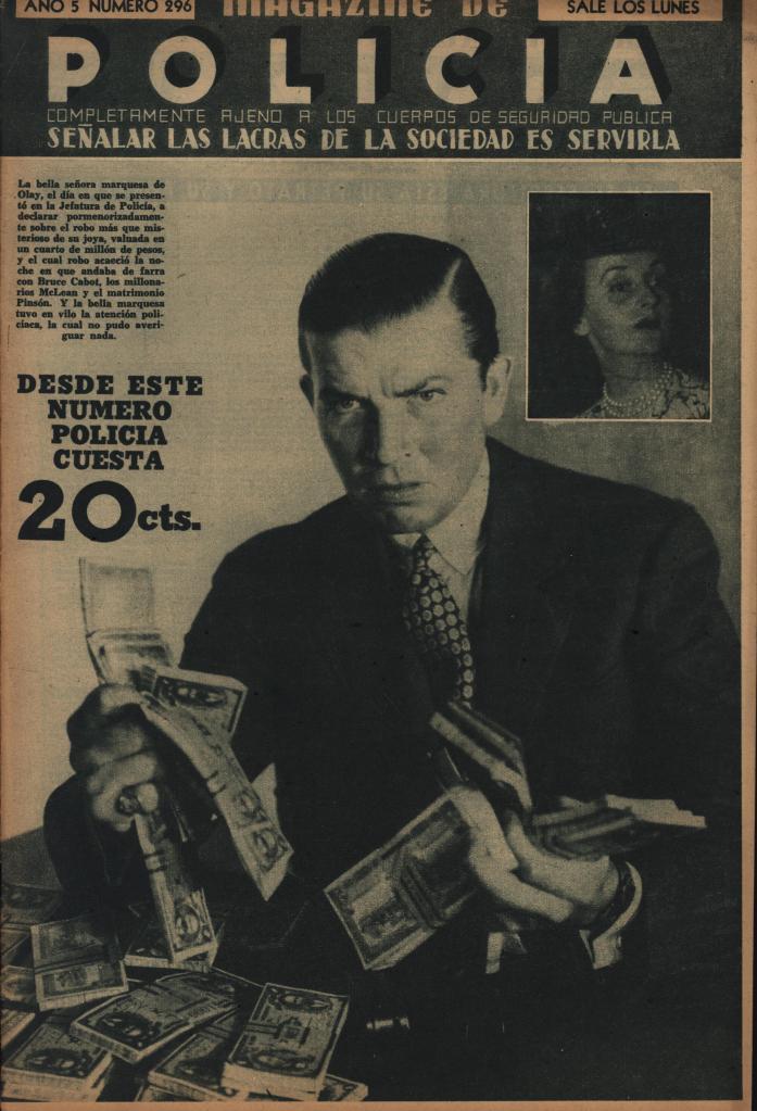 magazine-de-policia-1944-09-04