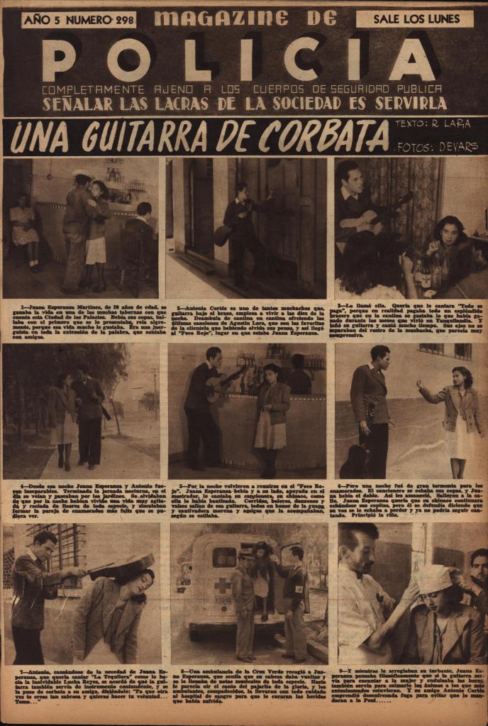 magazine-de-policia-1944-09-18-bc