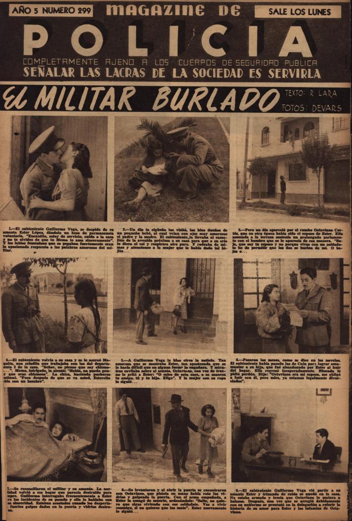 magazine-de-policia-1944-10-02-bc