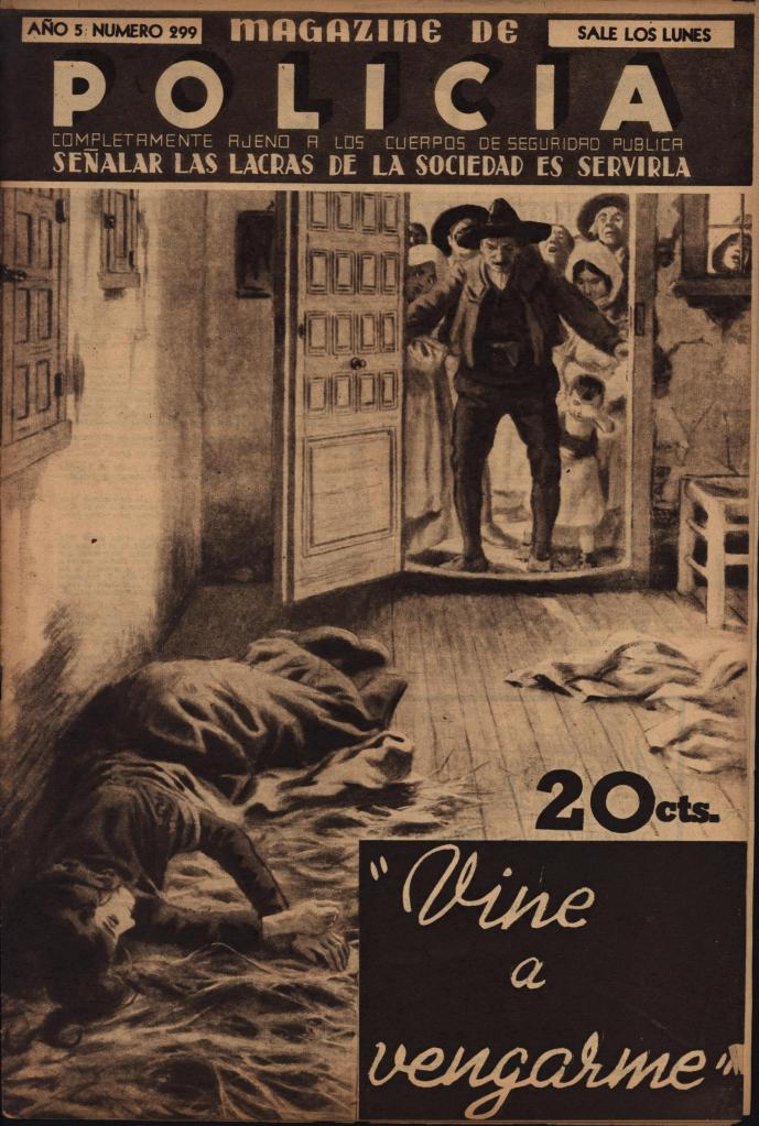 magazine-de-policia-1944-10-02