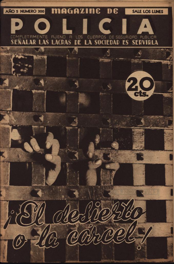 magazine-de-policia-1944-10-09