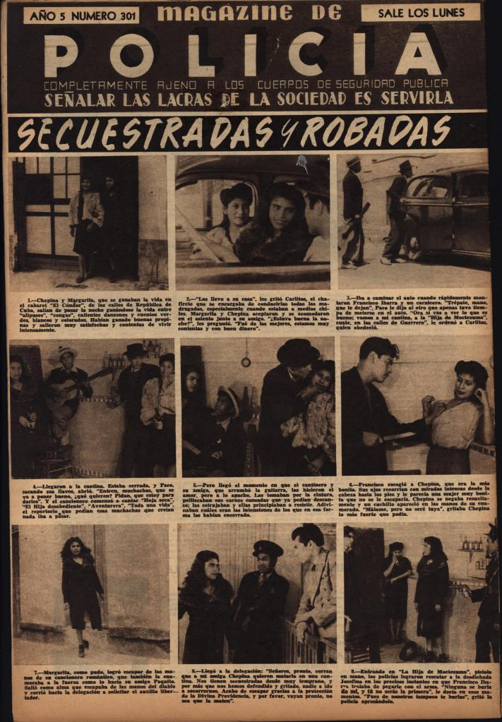 magazine-de-policia-1944-10-16-bc