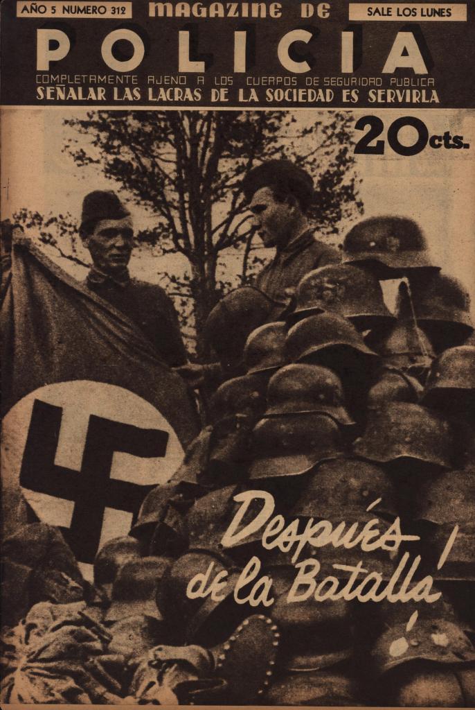 magazine-de-policia-1944-10-18