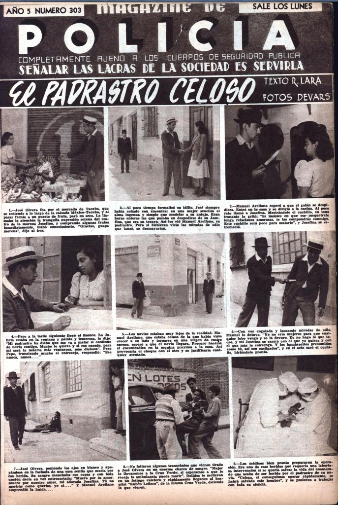 magazine-de-policia-1944-10-23-bc