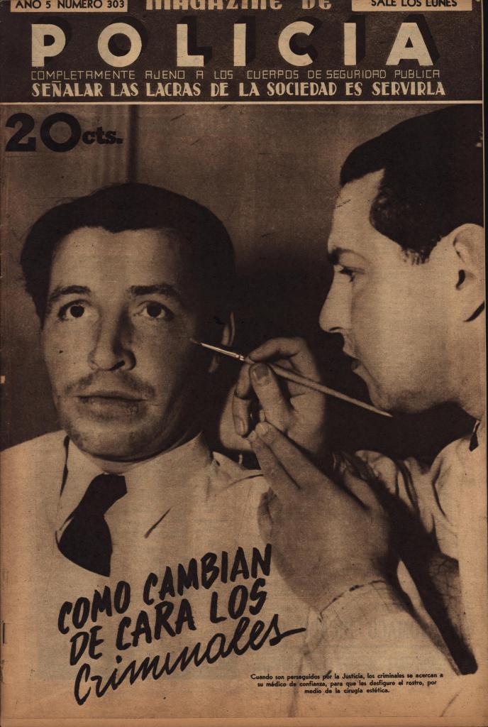 magazine-de-policia-1944-10-23