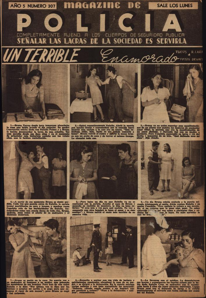 magazine-de-policia-1944-10-30-bc