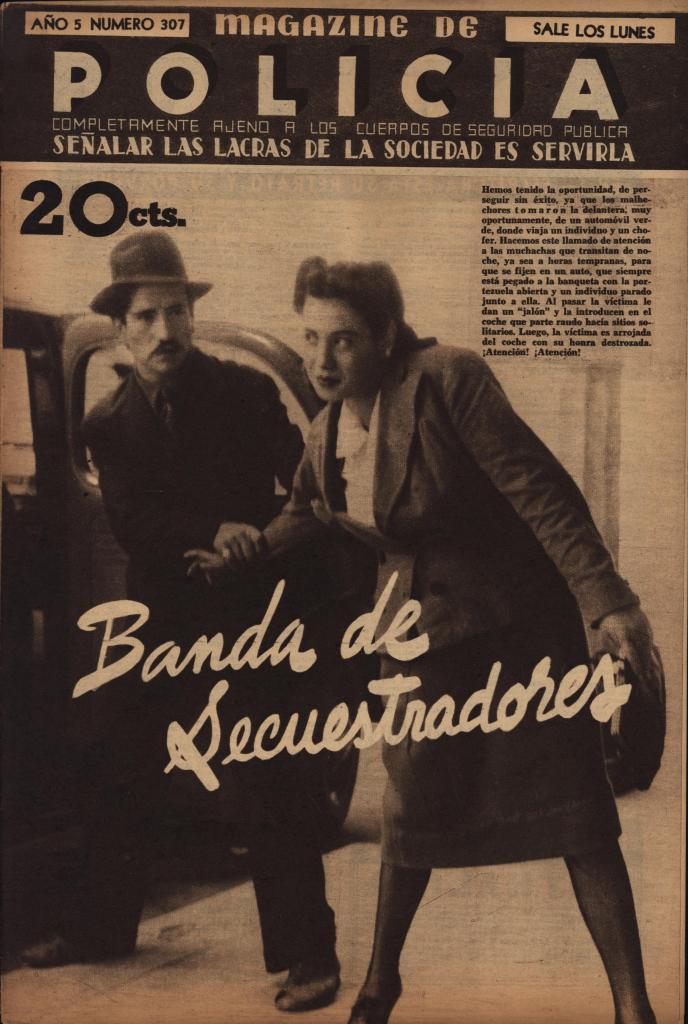 magazine-de-policia-1944-10-30