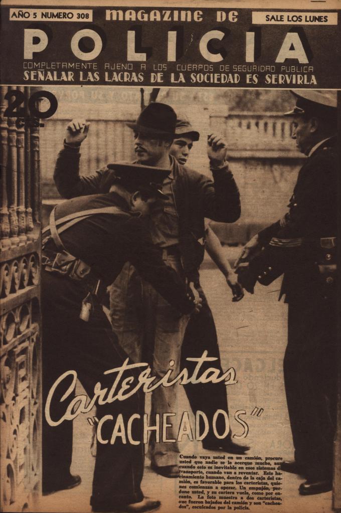 magazine-de-policia-1944-11-06