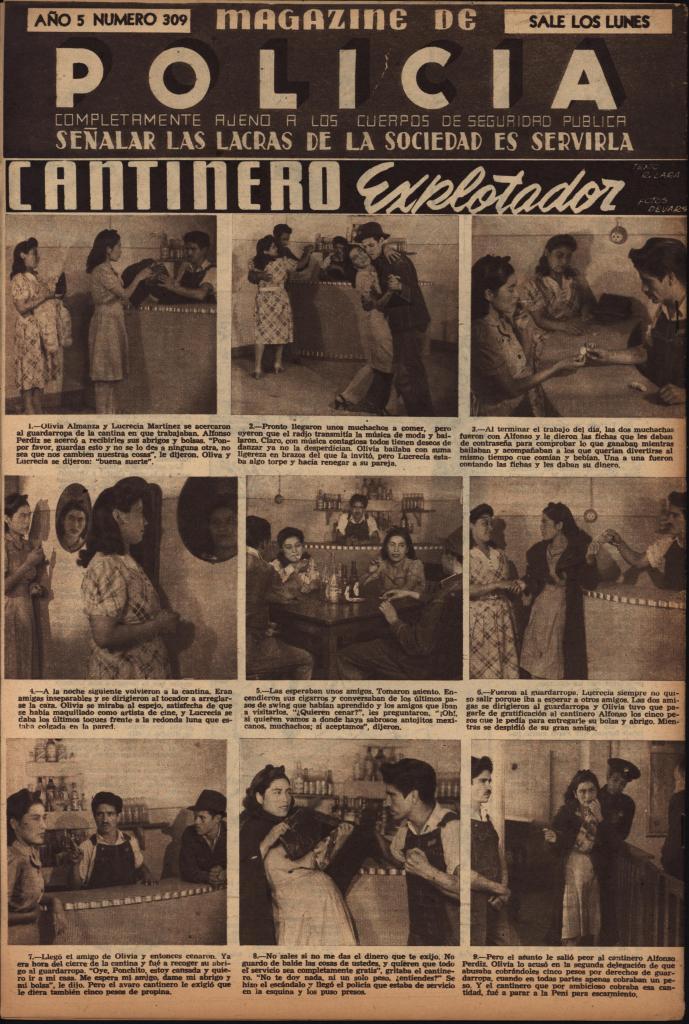 magazine-de-policia-1944-11-13-bc