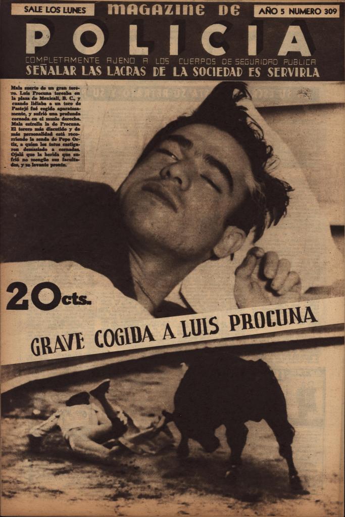 magazine-de-policia-1944-11-13