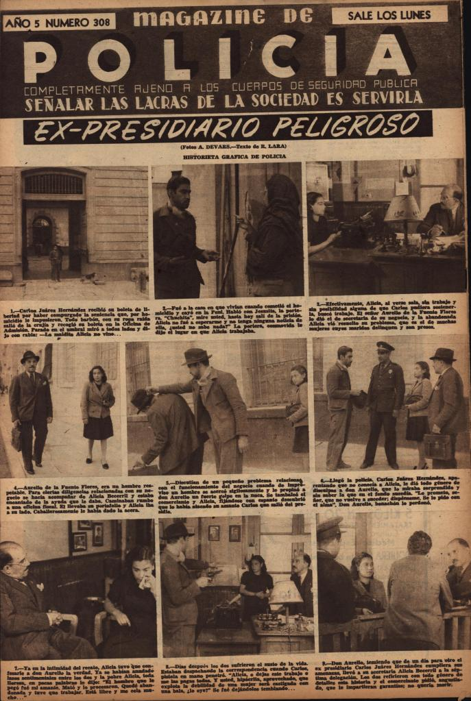 magazine-de-policia-1944-11-20-bc