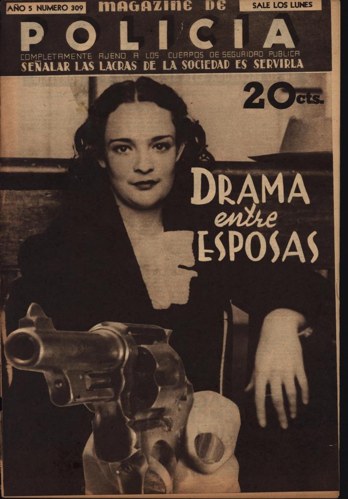 magazine-de-policia-1944-11-27