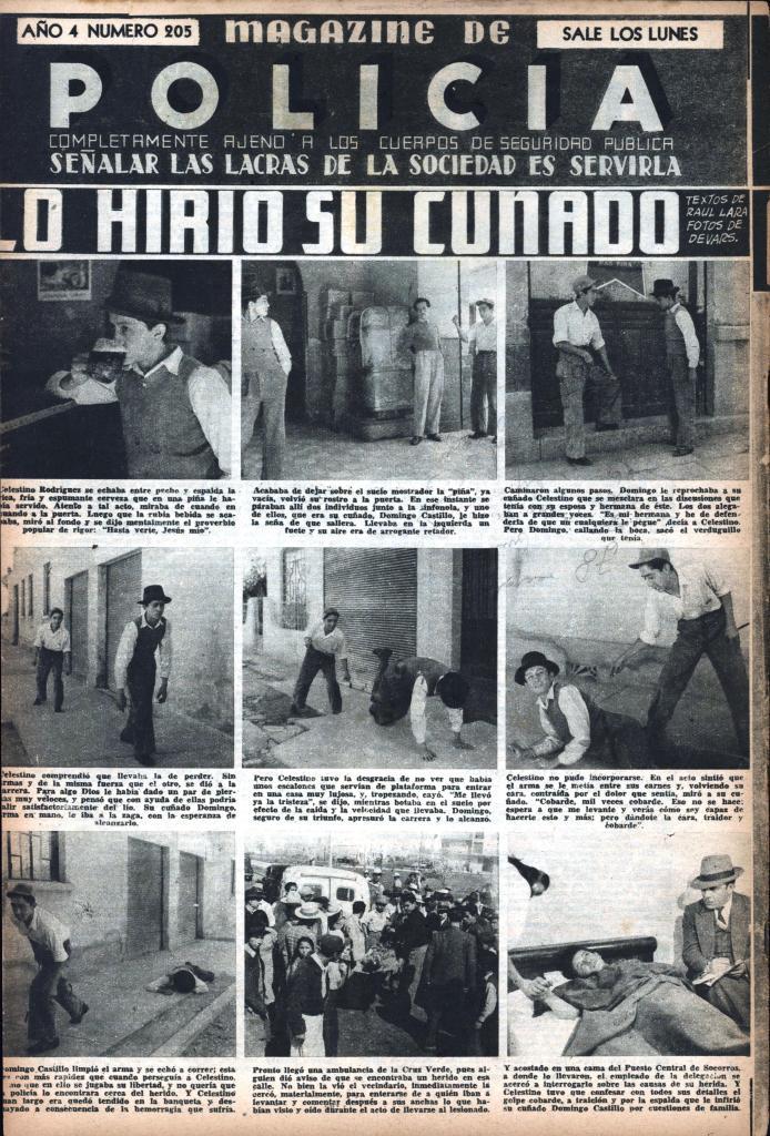 magazine-de-policia-1944-11-30-bc