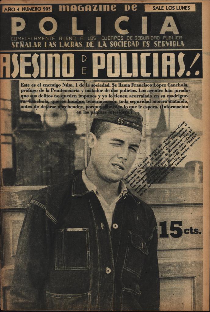 magazine-de-policia-1944-11-30