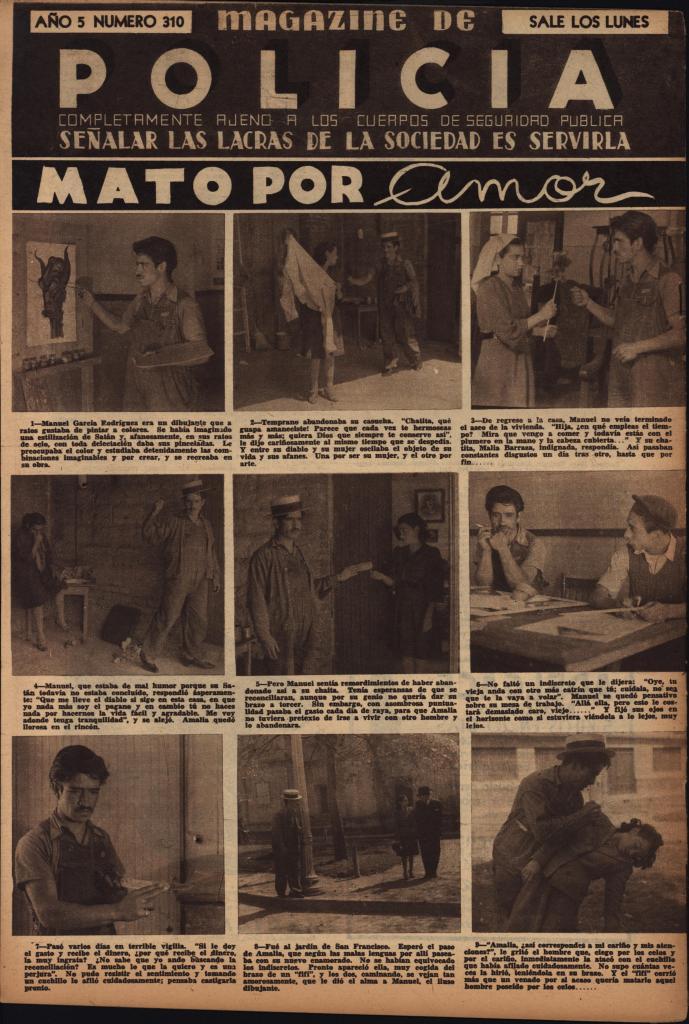 magazine-de-policia-1944-12-04-bc