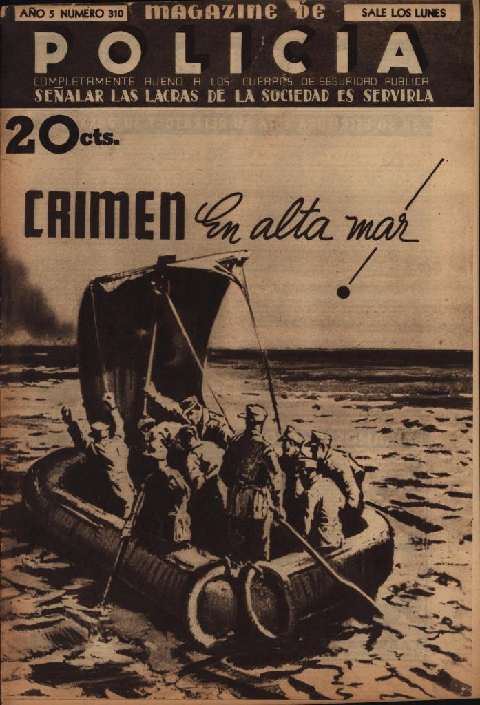 magazine-de-policia-1944-12-04