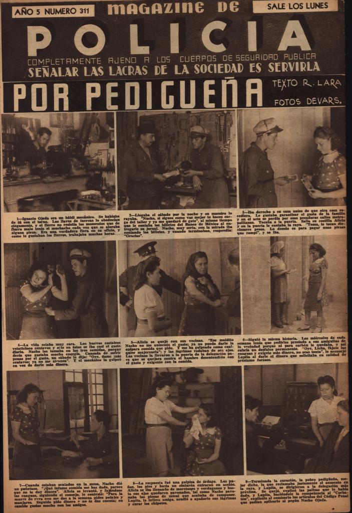 magazine-de-policia-1944-12-11-bc