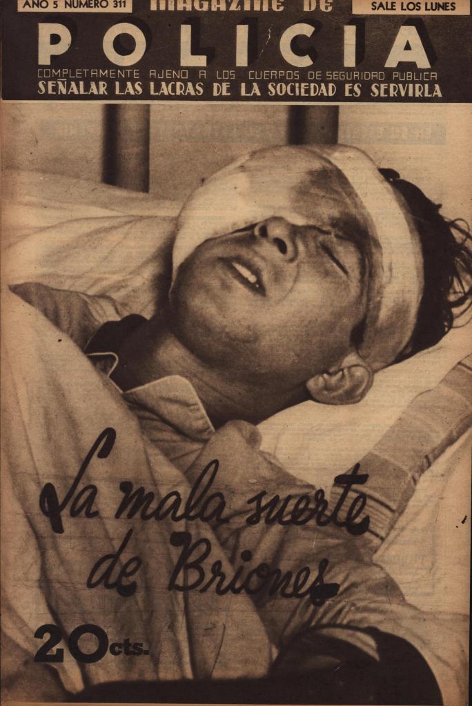 magazine-de-policia-1944-12-11