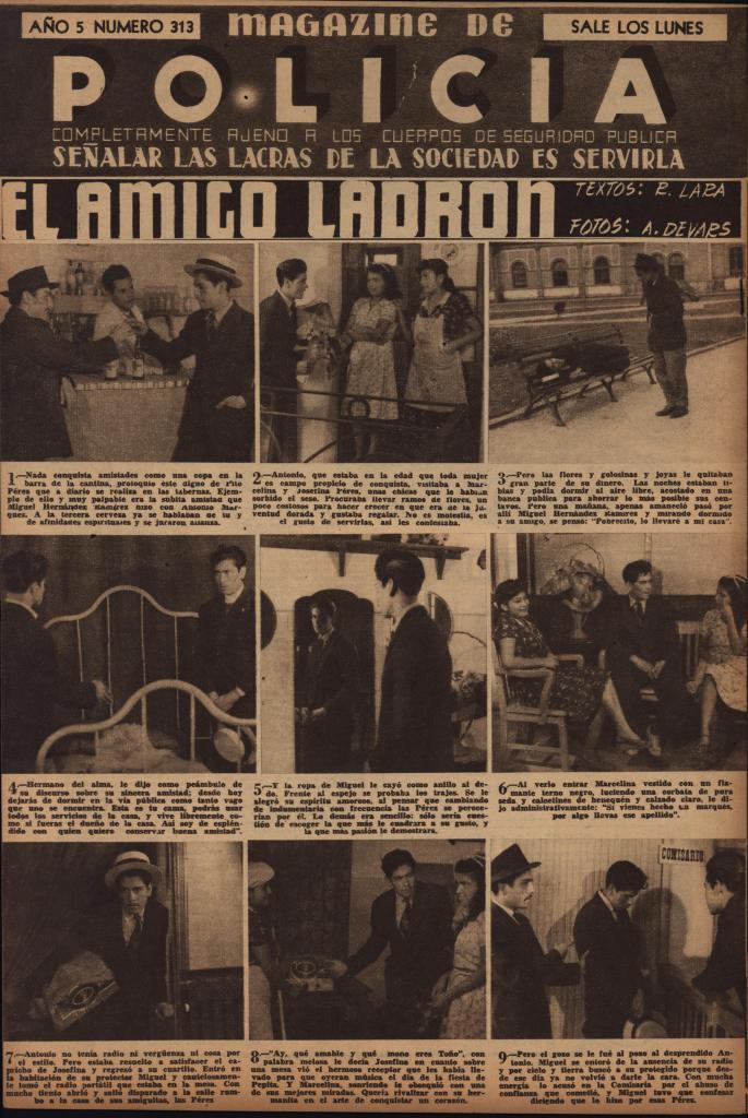 magazine-de-policia-1944-12-25-bc